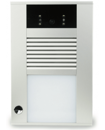 IP-Intercom-BOLD-T1C