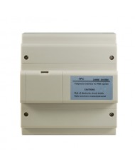 NVX2000-TPC Intercom -Telefoon Interface