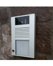 IP Bold Intercom