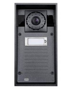2N IP Force met HD Camera